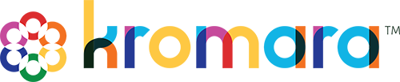 Kromara Logo